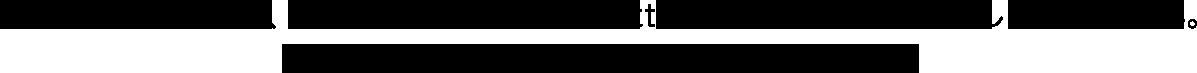※本キャンペーンは、公式通販サイト「Live Active®STORE」では実施しておりません。※キャンペーン製品は数量に限りがございます。